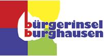 Bürgerinsel Burghausen